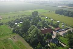 Zuiderhoeve3947