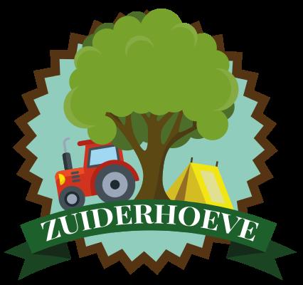 Boerderijcamping Zuiderhoeve